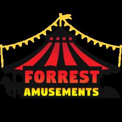 Forrest Amusements